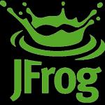 JFrog Licensing