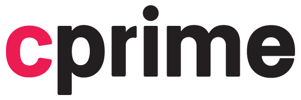 Agile Consulting | Agile Coaching | Agile Training | Services | cPrime