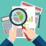 Validating Monitoring Performance Metrics in Agile