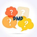 PMP FAQ