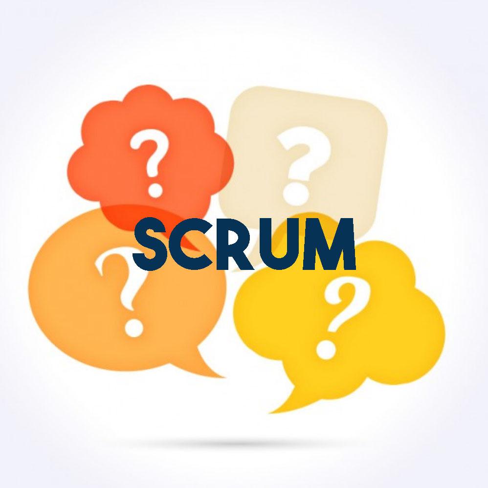 Scrum FAQ