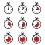 Agile Team Velocity Template