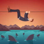 Overcoming Impediments to Agile Transformation: Online Training