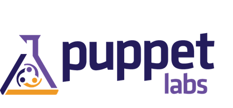 puppet labs licensing