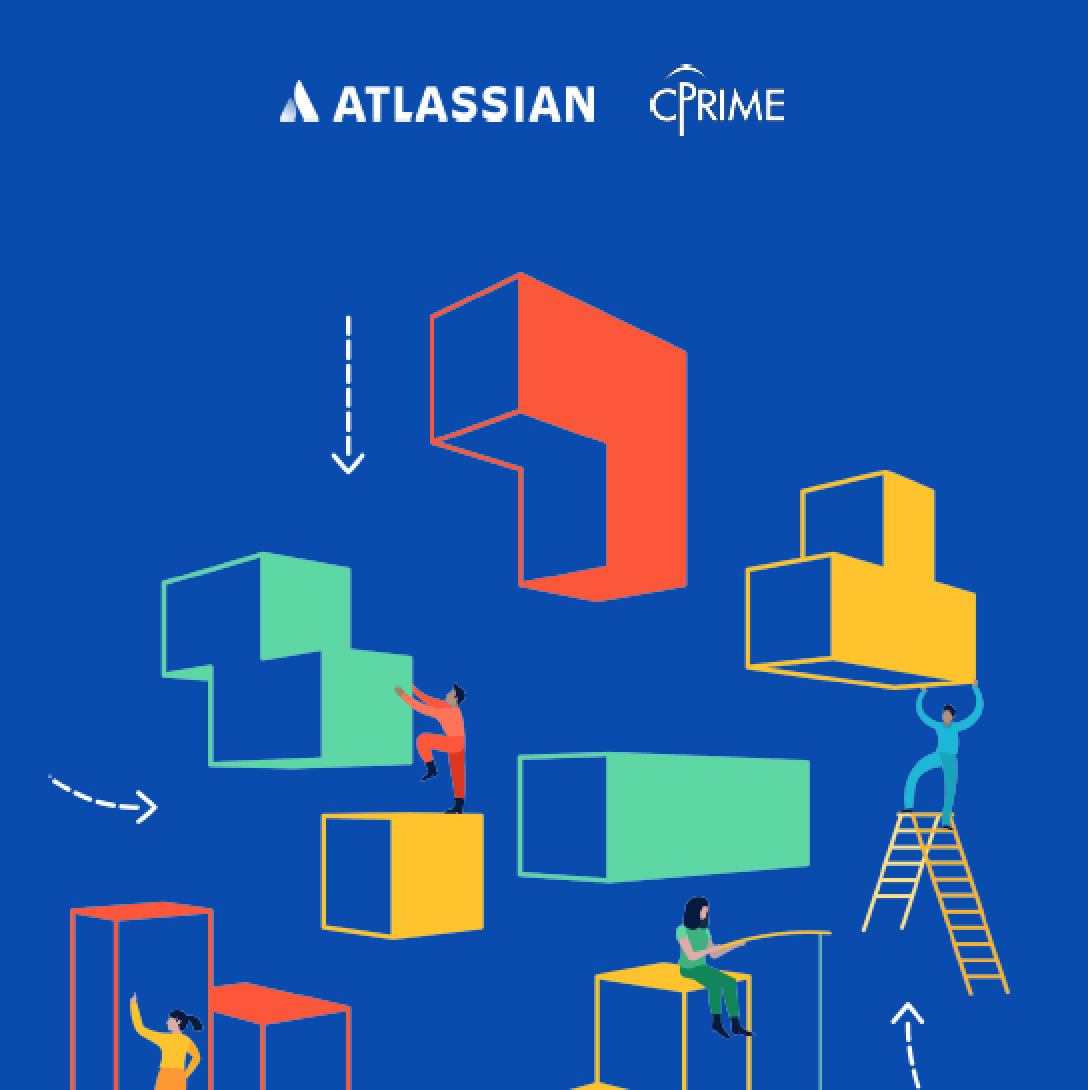 Tips to make a lean, mean ITSM machine with Atlassian