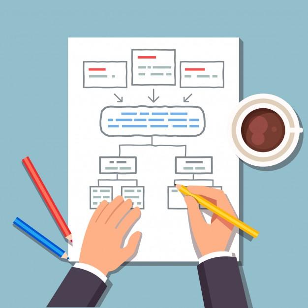 Optimize Portfolio Perfomance with Agile Techniques & Jira