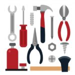 10 SAFe Essential Elements to Achieve the Benefits of SAFe