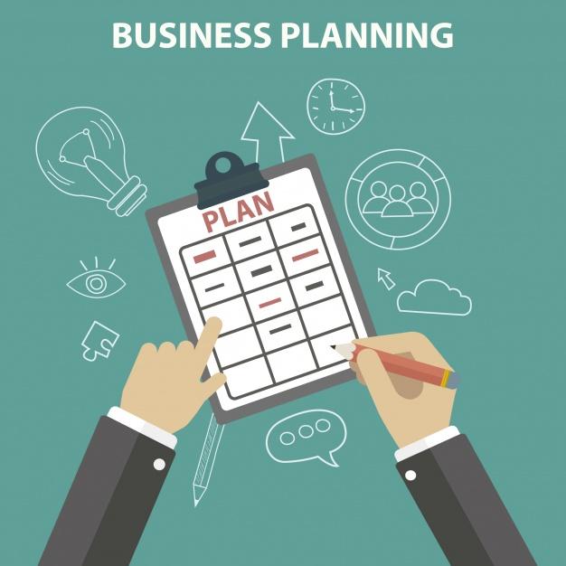 Agile Resource Plan Like a Pro