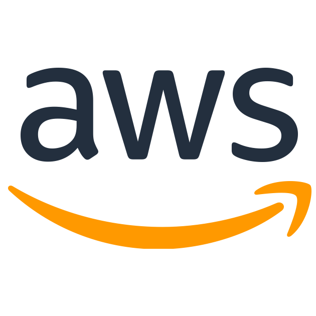 Focus on JIRA – Let AWS Manage the Rest