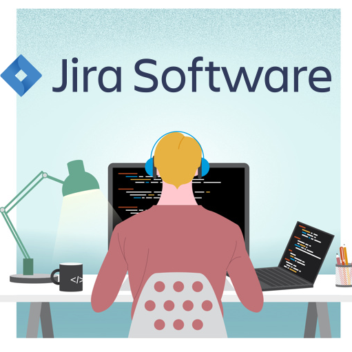 JIRA System Admin Preview