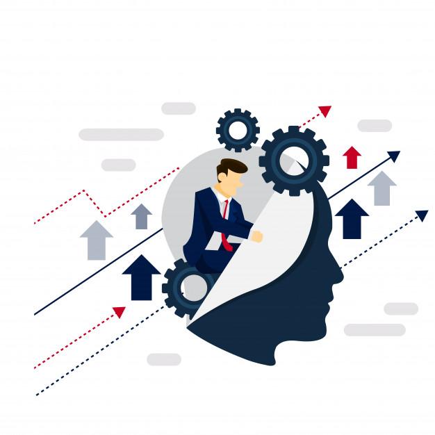 Lean Leadership at the Portfolio Level