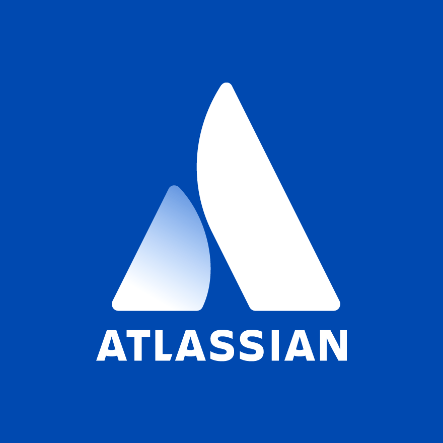 Leveraging Atlassian to Craft the Best Products – Turning Product Management Theory Into Practice