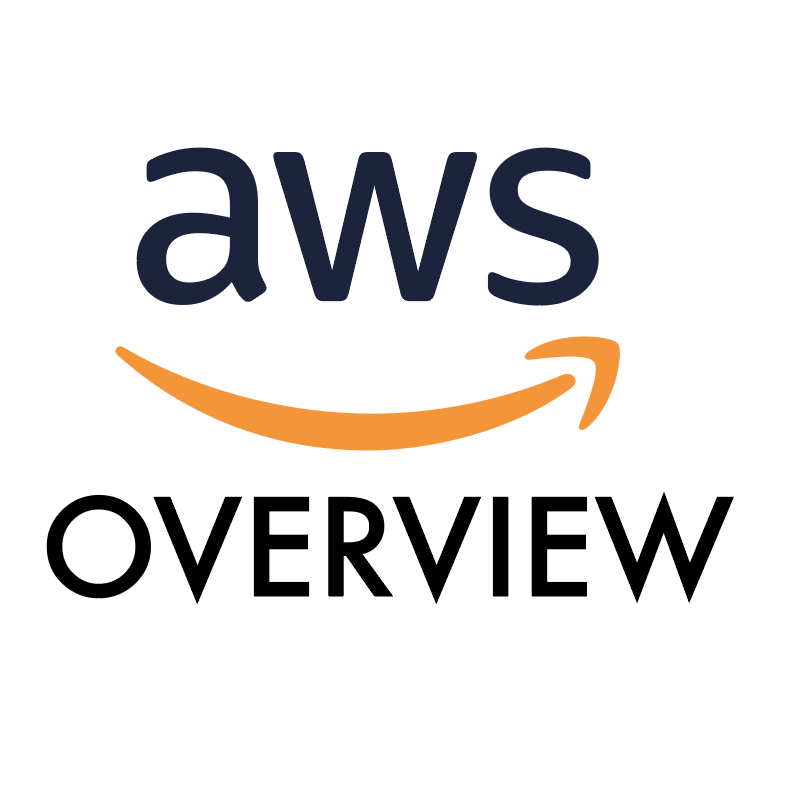 Overview of Amazon Web Services (AWS)