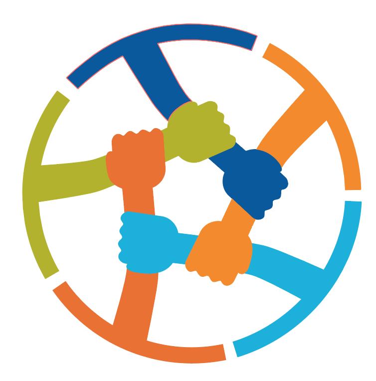 Atlassian Jira Service Desk: Smart, Powerful and Collaborative Service Desk for the Agile Enterprise