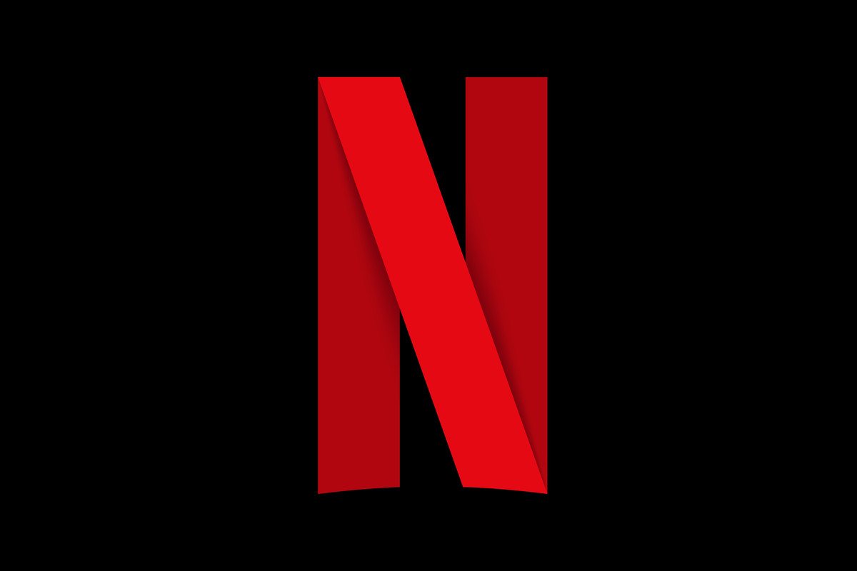 """First Netflix or Bust?  """"Product"""" made all the difference"""