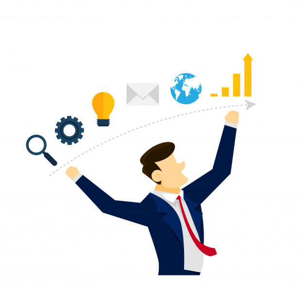 Portfolio Management Online Training