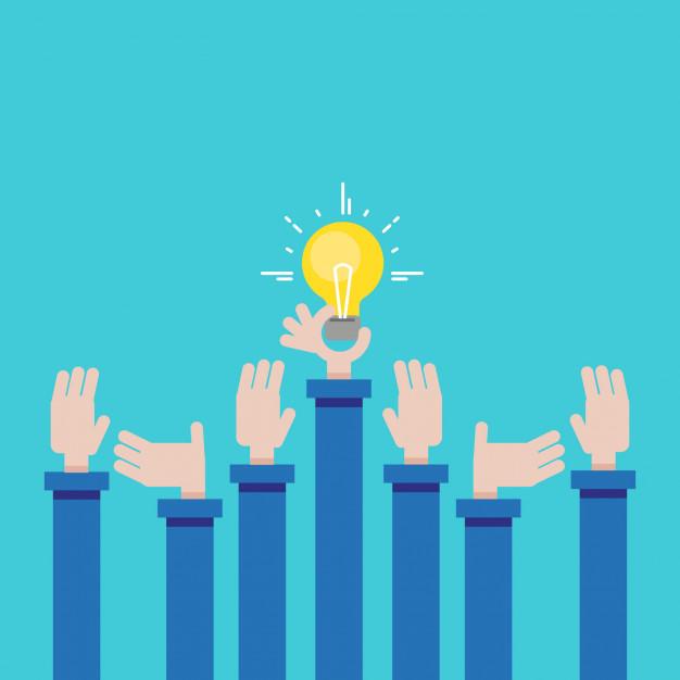Agile in the Enterprise Online Course
